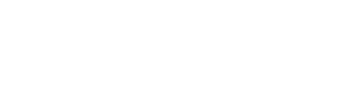 A team Production| Best Video Production House in Dubai